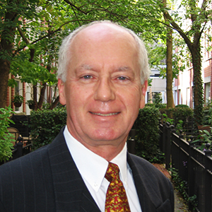 Dr. Gregory M. Hauser